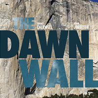 "Film screening: ""The Dawn Wall"""