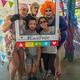 5th Annual Davis Pride Festival