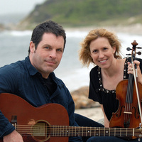 Concert: Stanley and Grimm