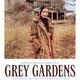 Free Documentary Screening - GREY GARDENS