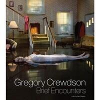 Free Documentary Screening - GREGORY CREWDSON: BRIEF ENCOUNTERS