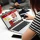 Masters' Application Tips Webinar