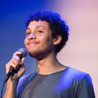 Program Board Presents: Jaboukie Young-White