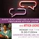 #BlackRepresents Duets: Black Creatives In Conversation Attica Locke