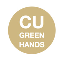 CU Green Hands Event
