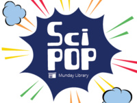 Sci-Pops Talks