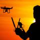 Intro to Flight:  UAV Hands-on Training