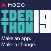 Modo Labs Ideathon