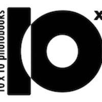How We See: Photobooks by Women Organized by 10x10 Photobooks