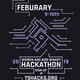 T9Hacks Hackathon