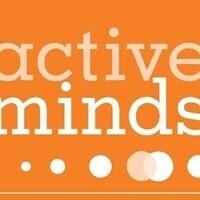 Active Minds