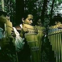 FOOTMAD presents: Andes Manta from Ecuador
