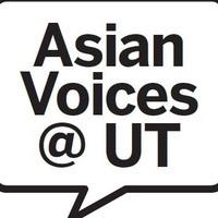 Asian Voices @ UT
