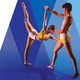 Valencia Dance 2018-2019 Auditions - Summer Semester