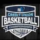 Credit Union Basketball Championships