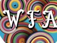 WFA 2019 - Wilsonville Festival of Arts