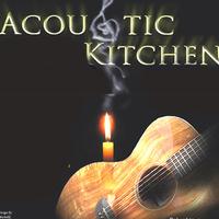 Acoustic Kitchen Open Stge