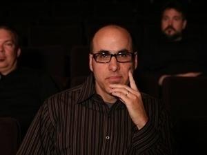 Blackman Murray Russo Trio with guitarist Paul Pieper