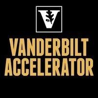 Vanderbilt Accelerator Summer Business Institute Information Session