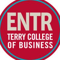 Collegiate Great Brands Competition