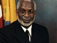Dr. David Satcher Community Health Improvement Awards