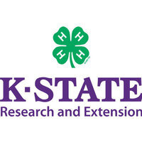 Kansas 4-H Volunteer Procedures Webinar