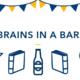 Brains in a Bar