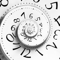#TFW: Managing Your Time