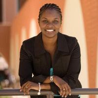 Doctor of Education in Educational Leadership (K-12/Online) Webinar