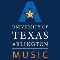U.S. Army SOM Woodwind Quintet Recital