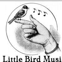 Little Bird Music Class