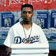 Film: Do The Right Thing