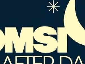 OMSI After Dark: Animation