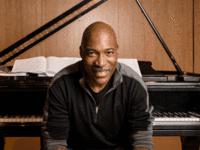 Terence Blanchard E-Collective