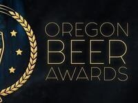 2019 Oregon Beer Awards