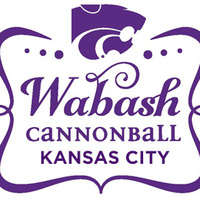 Wabash CannonBall Kansas City