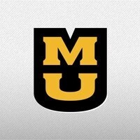 CALENDAR ITEM: University of Missouri offers public events for Engagement Week