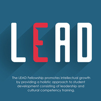 Lead Action Seminar