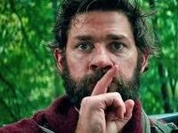 Script to Screen: A Quiet Place
