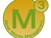 Miner Money Management Table