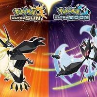 Pokémon 3DS Tournament