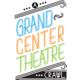 Grand Center Theatre Crawl