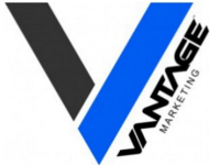 Vantage Marketing Info Table