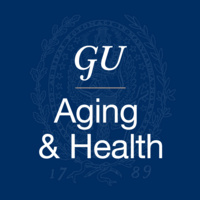 "Aging & Health Seminar Series; ""Diversity of Senior Living Career Trajectories"""