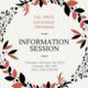 USC Price Exchange Program Information Session
