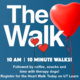 Littlefield Heart Walk