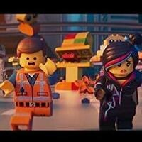 Club Movie - The Lego Movie 2 The Second Part