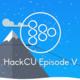 HackCU V