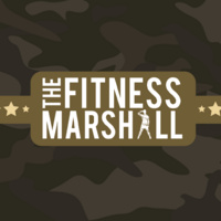 The Fitness Marshall