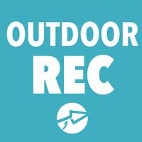 Outdoor Rec: Disc Golf 101